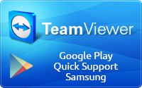 Samsung Quick Support